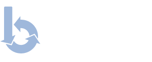 Busby's Recycling