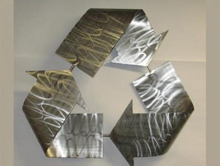 Scrap Metal Toowoomba Stainless Steel
