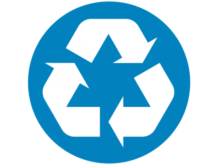 Busby's Scrap Metal & Battery Recycling Facebook Page